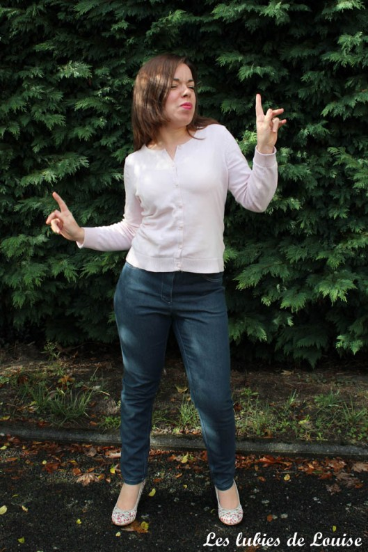 jean 5 poches- Les lubies de louise-6