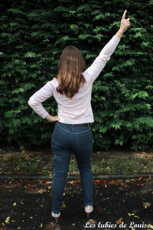 jean 5 poches- Les lubies de louise-9