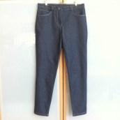 Mon second pantalon