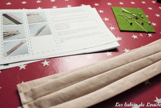 box couture green cherry - les lubies de Louise-8