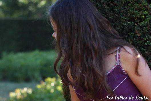 Robe centaurée mariage violet - les lubies de louise-54
