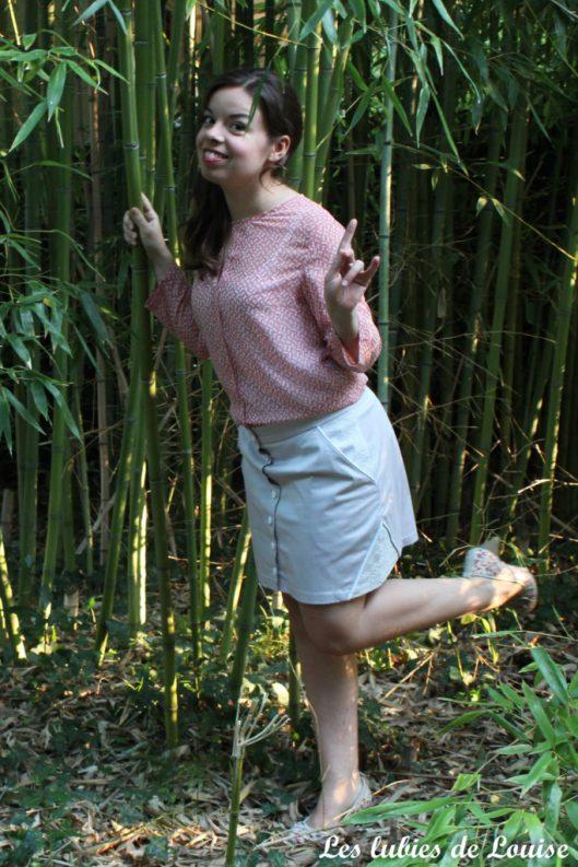 L'audacieuse romantique mlmpatrons- les lubies de louise-16