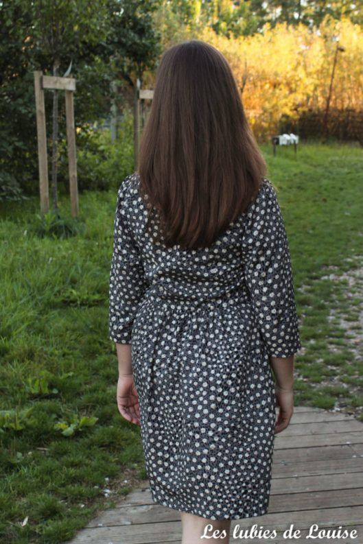 Sureau d'automne - les lubies de louise-11