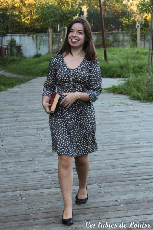 Sureau d'automne - les lubies de louise-12