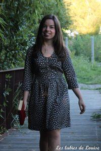Sureau d'automne - les lubies de louise-19