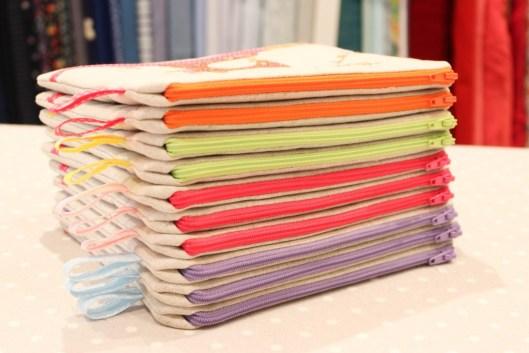 Boutique - Mes lubies couture- les lubies de louise-4