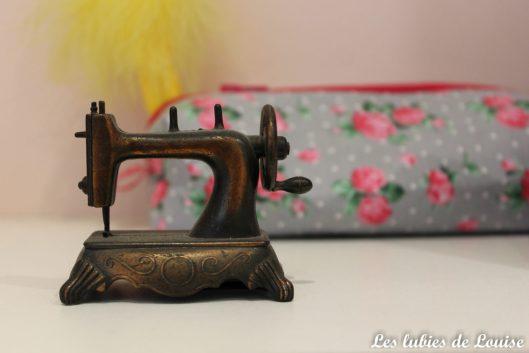 Atelier couture de louise- les lubies de louise-16