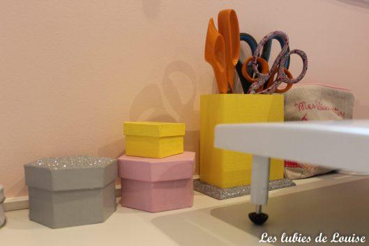 Atelier couture de louise- les lubies de louise-24