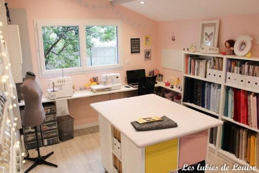 Atelier couture de louise- les lubies de louise-7