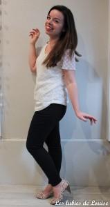 Pantalon noir sur mesure- les lubies de louise-8