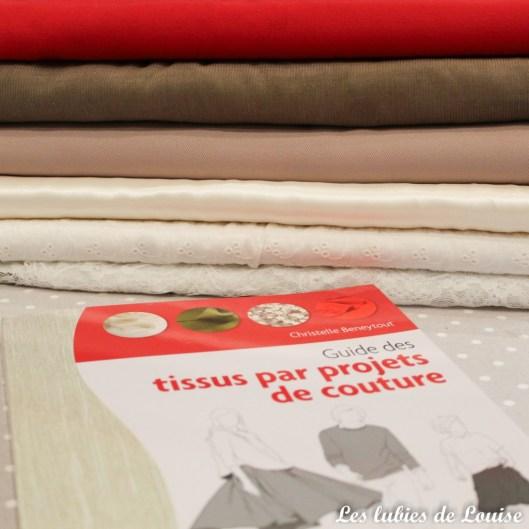 Revue Tissus par projet couture Christelle Beneytout - les lubies de louise-3
