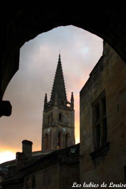 Saint émilion- les lubies de louise-14
