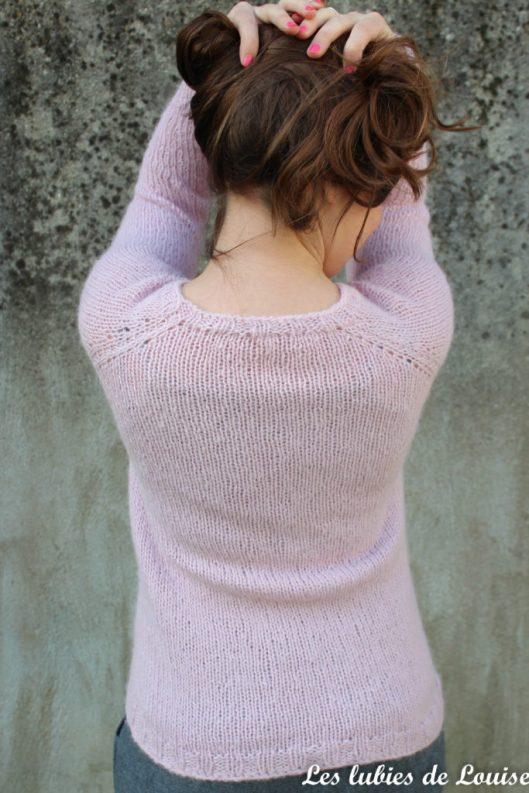 Il grande favorito - rose - les lubies de louise-5