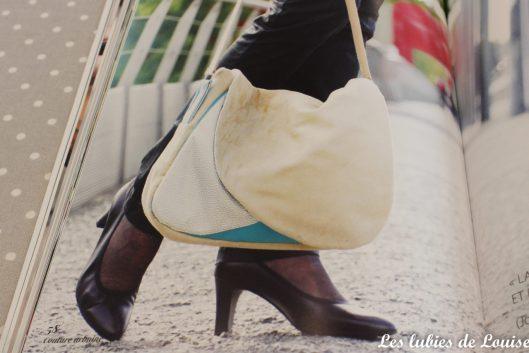 Couture urbaine, Laurence gros-désirs - les lubies de louise-2