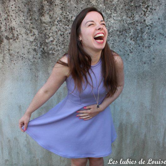 Zéphyr mauve - les lubies de louise-1-2