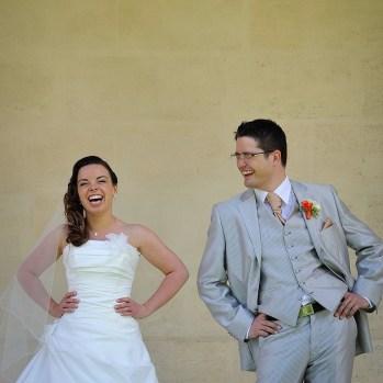 4 ans de mariage