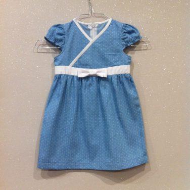 Mini robette