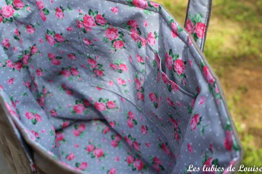 sac cabas odéon paillettes - les lubies de louise-6