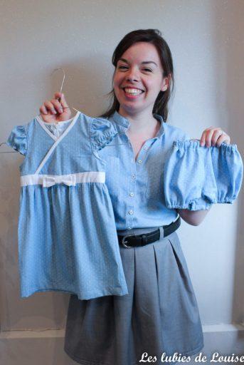 vêtements d'enfant avec des chutes - les lubies de louise-10