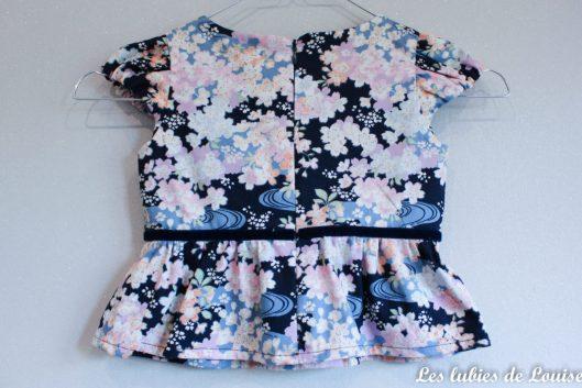 vêtements d'enfant avec des chutes - les lubies de louise-14