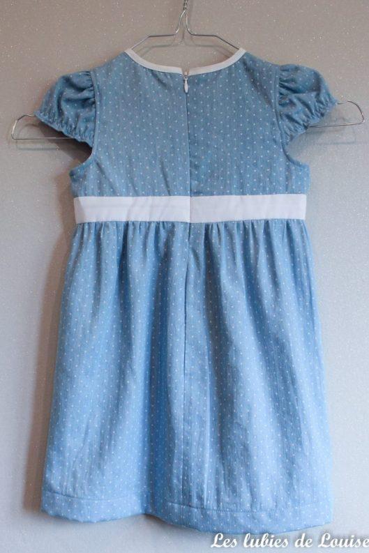 vêtements d'enfant avec des chutes - les lubies de louise-6