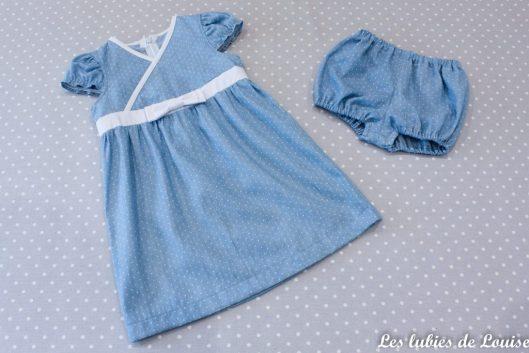 vêtements d'enfant avec des chutes - les lubies de louise-7