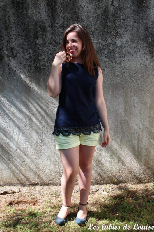 Miss Calypso gasparine- les lubies de louise-16