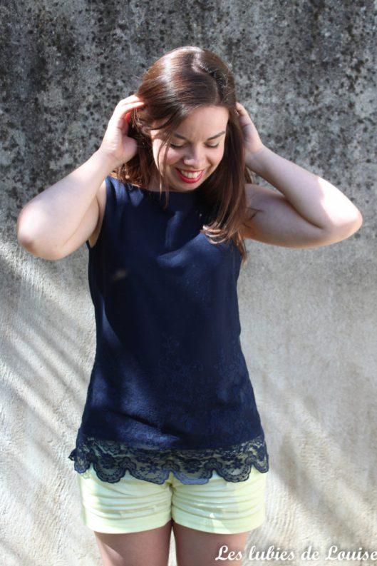 Miss Calypso gasparine- les lubies de louise-19