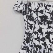 Ma Seda Dress
