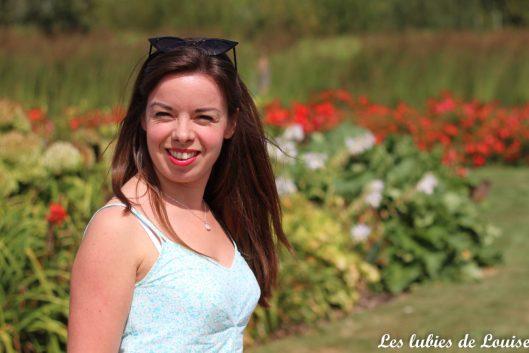 2016-08-25- Centaurée fleurie- les lubies de louise-12