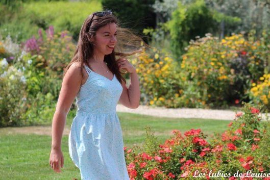 2016-08-25- Centaurée fleurie- les lubies de louise-22