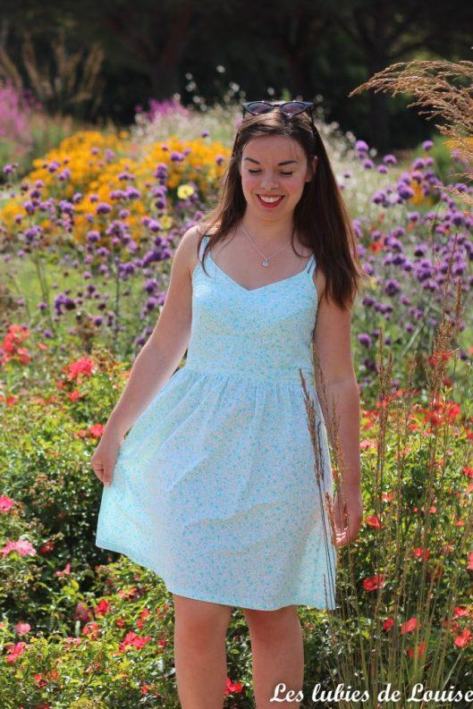 2016-08-25- Centaurée fleurie- les lubies de louise-32