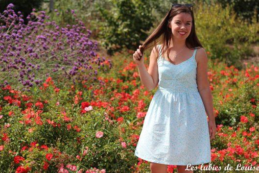 2016-08-25- Centaurée fleurie- les lubies de louise-34