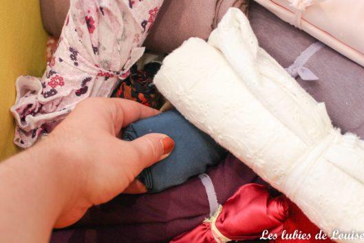 Comment ranger ses chutes de tissu - les lubies de louise-6