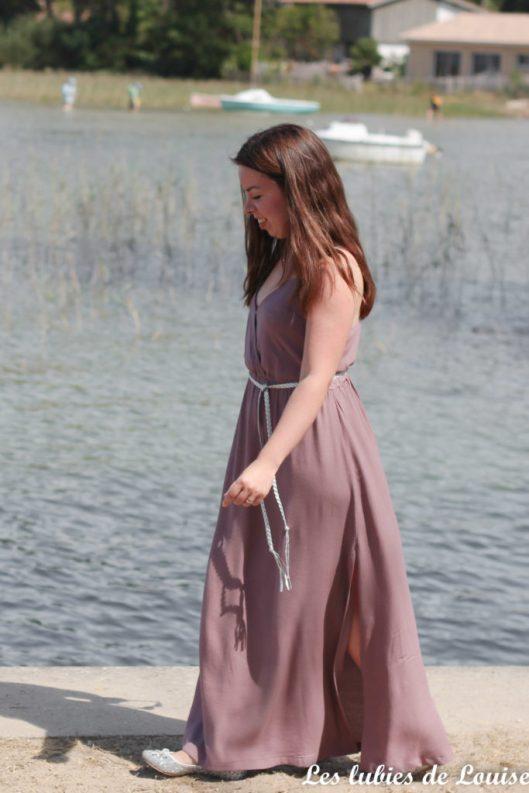 Robe Camilla- les lubies de louise-13