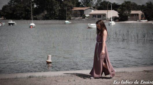 Robe Camilla- les lubies de louise-17