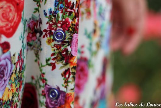 jupe-fumeterre-fleurie-les-lubies-de-louise-16