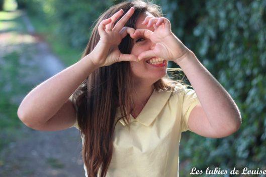 boulse-datura-jaune-les-lubies-de-louise-15
