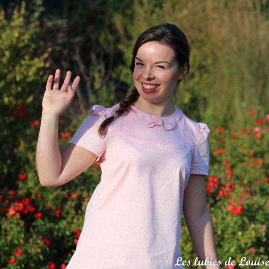 miss-ronsard-gasparine-les-lubies-de-louise-25