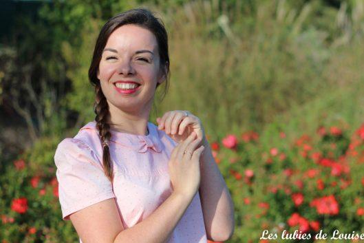miss-ronsard-gasparine-les-lubies-de-louise-26
