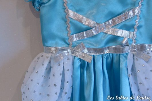 vraie-robe-de-princesse-les-lubies-de-louise-4