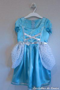 vraie-robe-de-princesse-les-lubies-de-louise-6