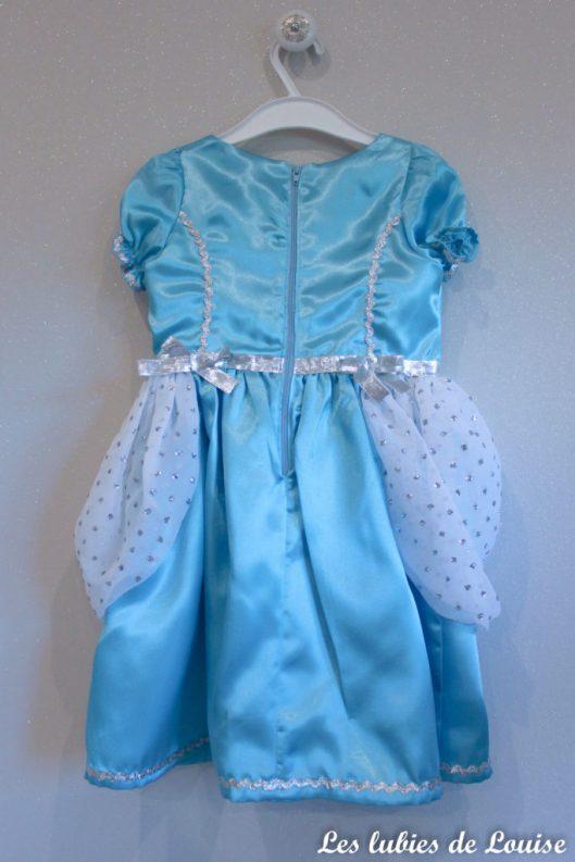 vraie-robe-de-princesse-les-lubies-de-louise-8
