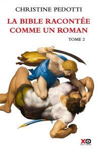 la_bible-racontee-comme-un-roman_tome_2-194x300