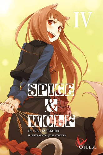 spice_and_wolf_couv_4_fr