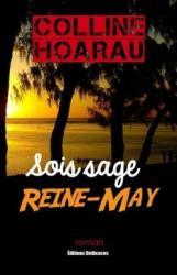 cvt_sois-sage-reine-may_7132