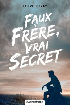 faux-frere,-vrai-secret-833610