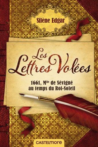 Les-Lettres-volées
