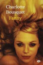 milady-fanny-charlotte-bousquet-min