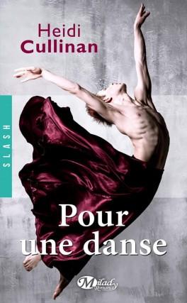 pour-une-danse-783017-264-432